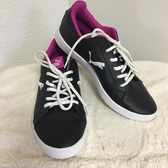 63fd9958cfa Puma Soft Foam Sneakers. M 5b247c7504e33daa6746b217